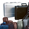 Click for details on Instrument Cases