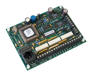 Programmable Stepper Motor Drive - order online   1240i