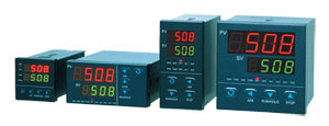 Temperature and Process Controllers | CN4000 Series