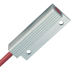 Small Semiconductor Heater   RC016 Series