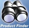 Alarm Dialers Product Finder