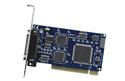 OMG-ULTRA-485-PCI