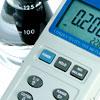 Conductivity/TDS Meter
