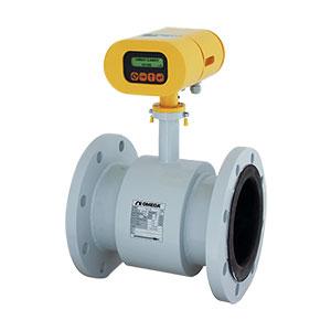FMG600 Series Electromagnetic Flowmeters | FMG600 Series Magnetic Flow Meter