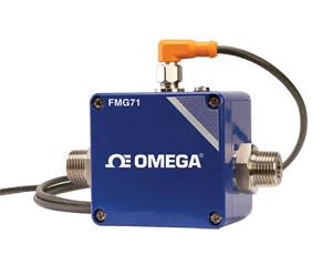 Magnetic Flow meter | FMG70 Series