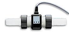 All Plastic Flow Sensors | FTB600B Series