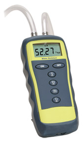 Digital Manometer   HHP-90