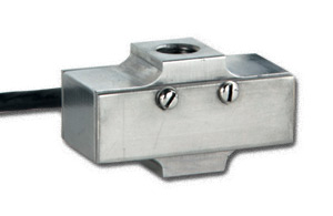 Miniature link Load Cell | LC703