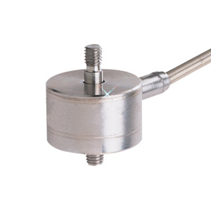 Miniature Tension and Compression Load Cell | LCFD