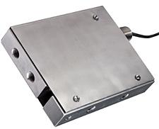LCMAD Series Platform Load Cell | LCMAD Series