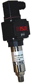 Plug-on Local Display | PM1000