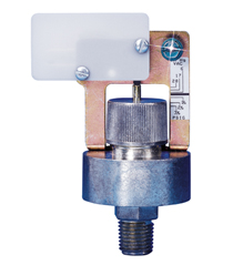 Economical OEM Pressure Switches, Vacuum to 500 psi | PSW-581