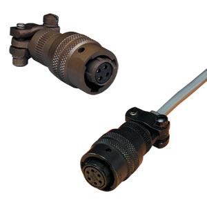 | PT06F Connectors