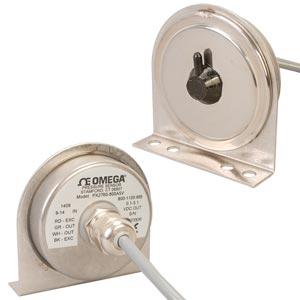 Economical Barometric Pressure Transducer   PX2760