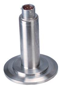 PX409S Pressure Transducer | PX409S-MV Sanitary Series