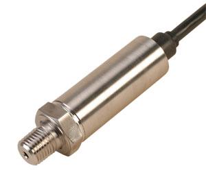 barometer, Barometric Pressure Measurement | PX409 Series Barometric Pressure Transducers