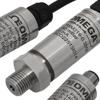 Pressure Transmitter for general use - Order online