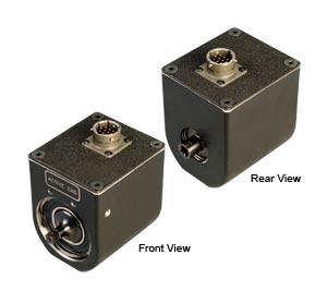 Socket Extension Rotary Torque Sensor | TQ502A Series