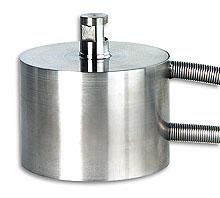 Combination Torque and Thrust Cells, Heavy Duty Construction | TQ601