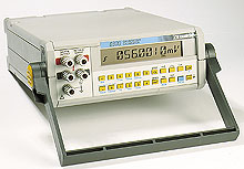High Precision Calibrator | CL8300 Series