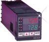 1/16 DIN Temperature PID Controller