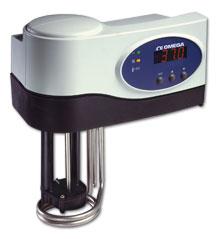 Constant Temperature Liquid Circulating Baths, Models HCTB-30(*) and RCTB-30(*) | HCTB-3000 and RCTB-3000 Series