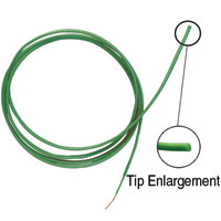 Hermetically Sealed Thermocouple - order online | HSTC Series