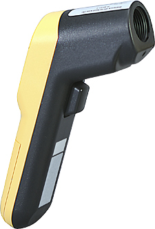 OS561 Series Low Cost Infrared Thermometer | OS561