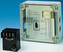 Alarm Module | PHA52