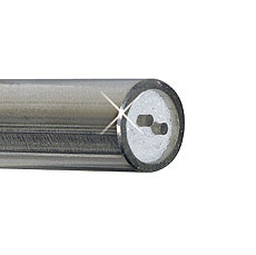 High Temperature Mineral Insulated Cable | XL-[*]-MO
